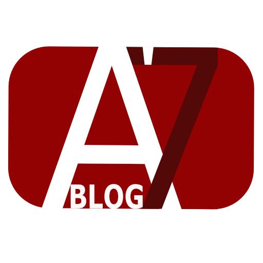 Sevens App Blog